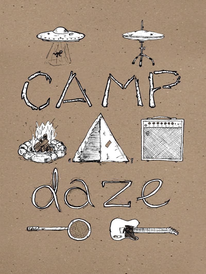 campdaze1