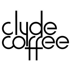 clyde coffee