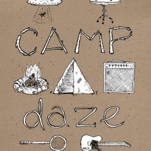 campdaze2014