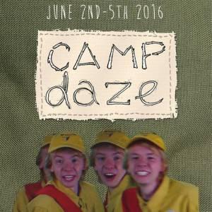 campdaze2k16mixtape