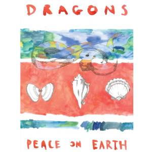dragons.peaceon.earth
